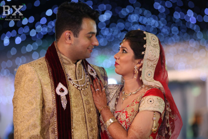 Wedding Photography Candid and Indian Bride (23)
