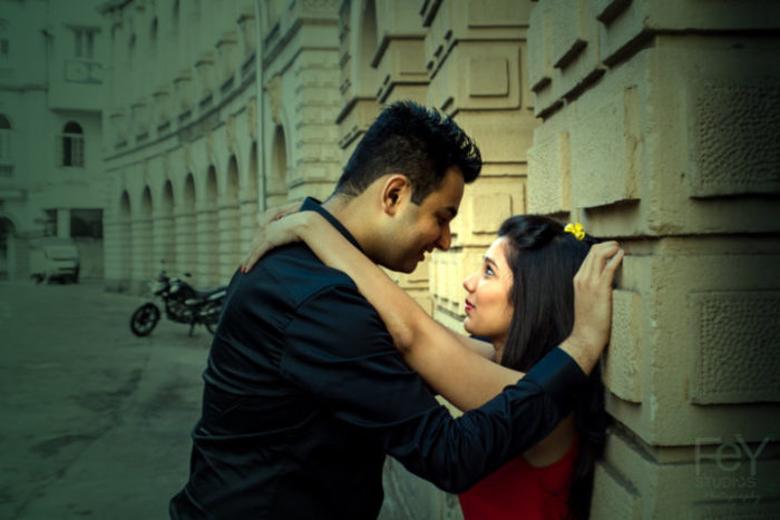 R&S PreWedding Shoot by FeY Studios (6) (FILEminimizer)