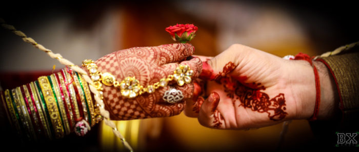 Wedding Photography Candid and Indian Bride (10)