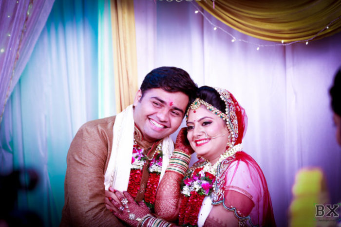 Wedding Photography Candid and Indian Bride (11)