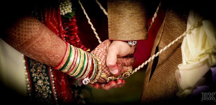 Wedding Photography Candid and Indian Bride (13)