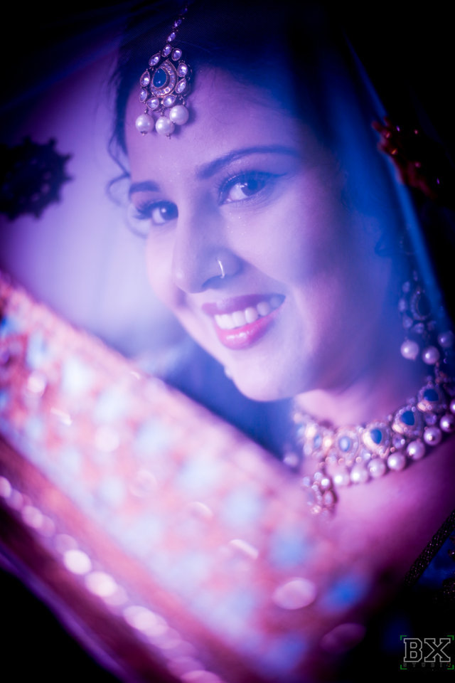 Wedding Photography Candid and Indian Bride (3)