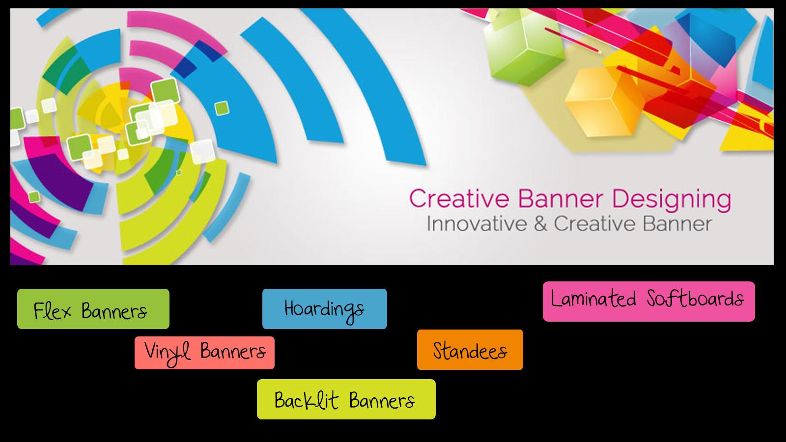 Advt Banner