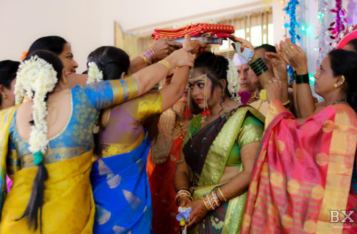 Wedding Photography Candid and Indian Bride (28)
