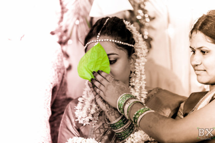 Wedding Photography Candid and Indian Bride (30)