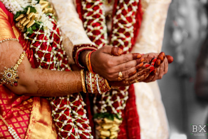 Wedding Photography Candid and Indian Bride (34)