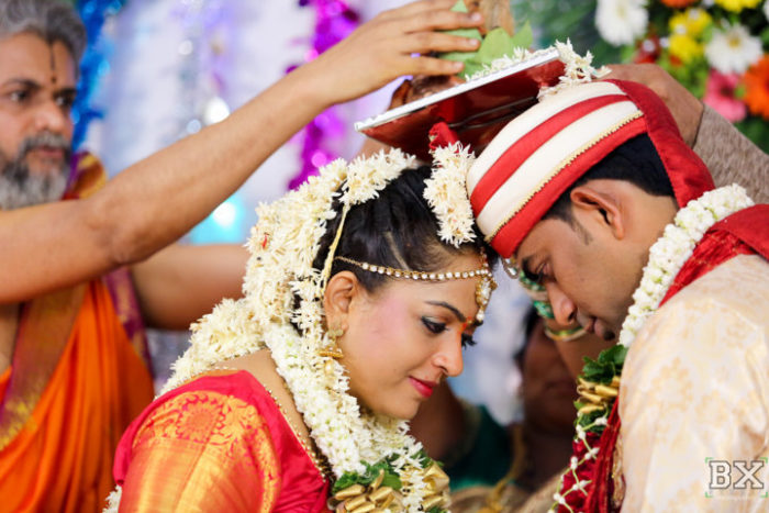 Wedding Photography Candid and Indian Bride (37)
