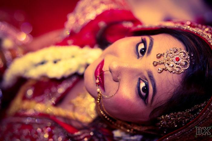 anams-wedding-photography-by-bx-studio-10-fileminimizer