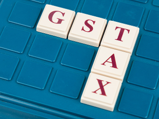 gst-what-when-how