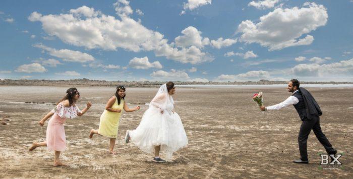 Wedding Photography by BX Studio by Abdeali Roshan (13)